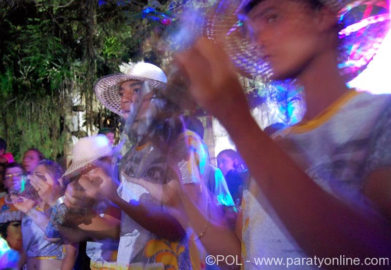 carnaval-2014-paraty-330