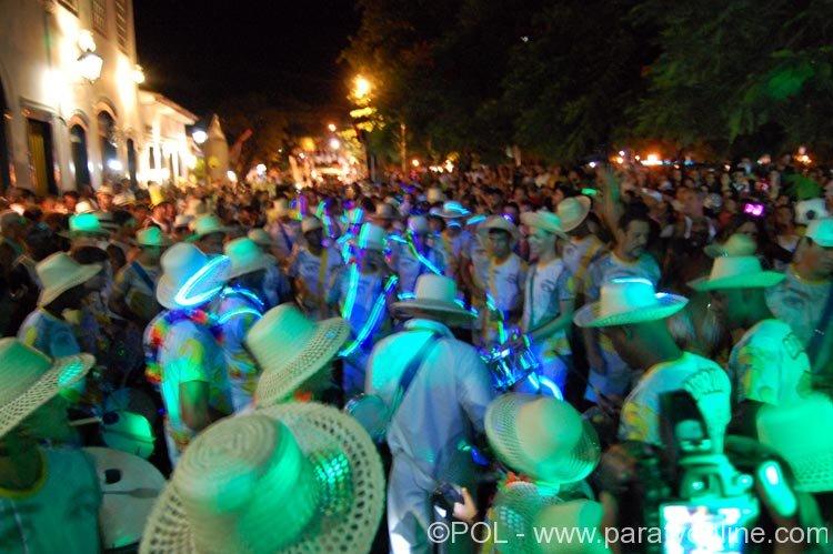 carnaval-2014-paraty-332