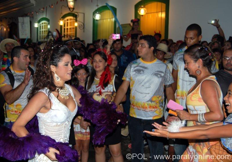 carnaval-2014-paraty-350