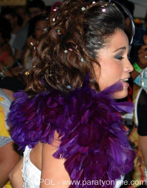 carnaval-2014-paraty-351