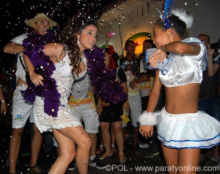 carnaval-2014-paraty-352