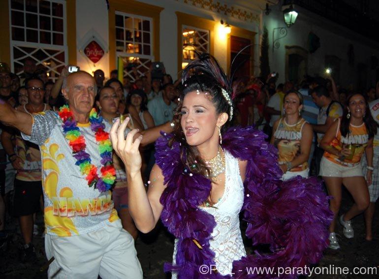 carnaval-2014-paraty-359