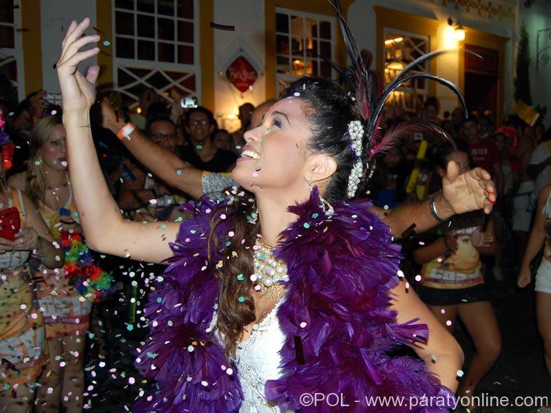 carnaval-2014-paraty-360