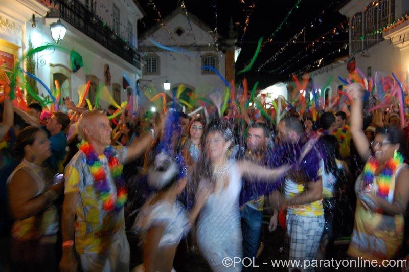 carnaval-2014-paraty-361