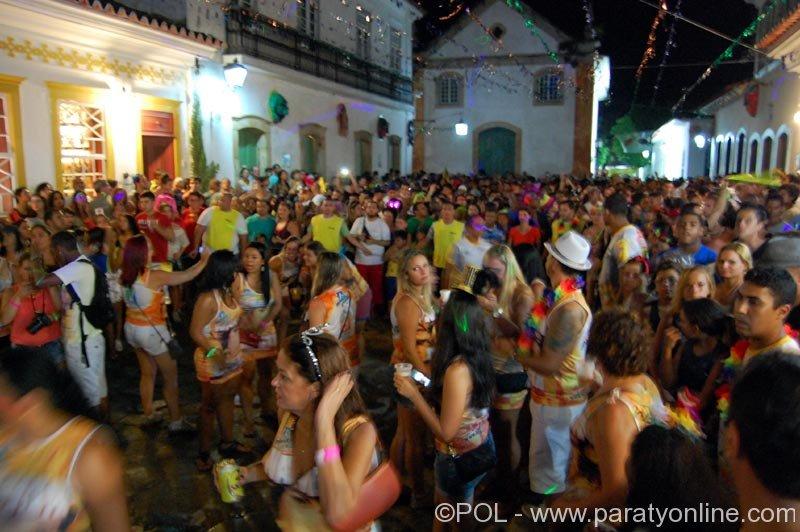 carnaval-2014-paraty-369