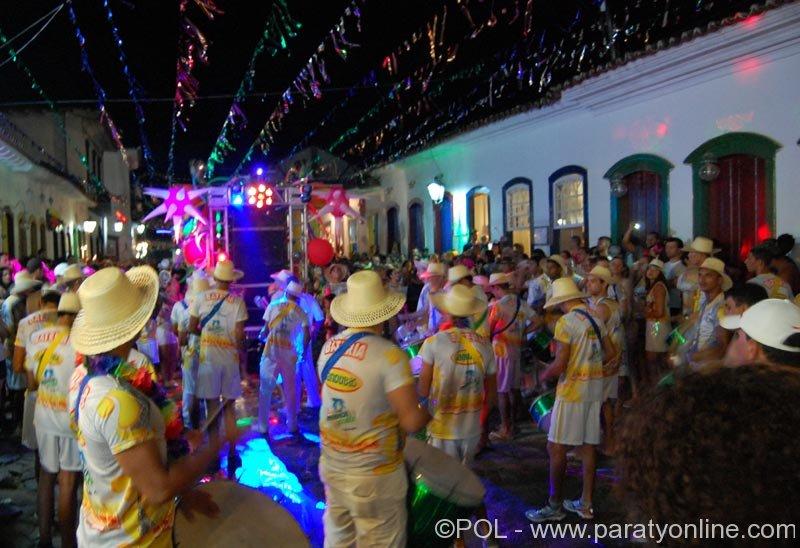 carnaval-2014-paraty-370