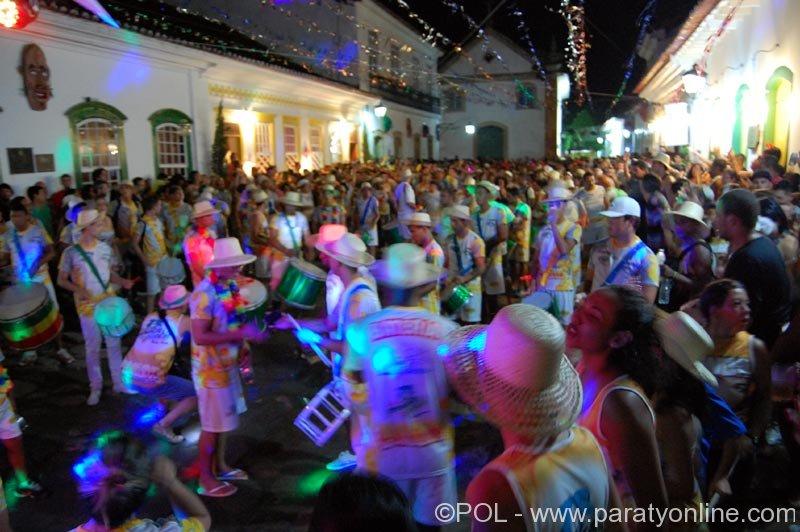 carnaval-2014-paraty-372