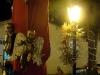 natal-2011-em-paraty-13