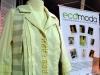paraty-eco-fashion-60