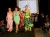 paraty-eco-fashion-7