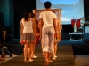 paraty-eco-fashion-53