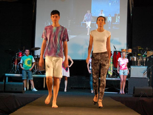 paraty-eco-fashion-46