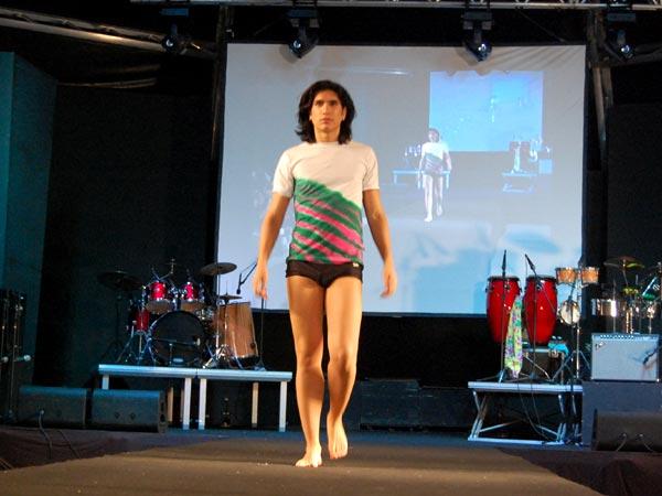 paraty-eco-fashion-47