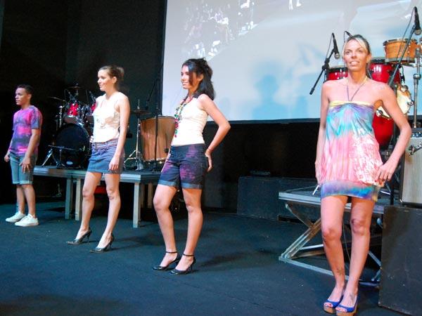 paraty-eco-fashion-48