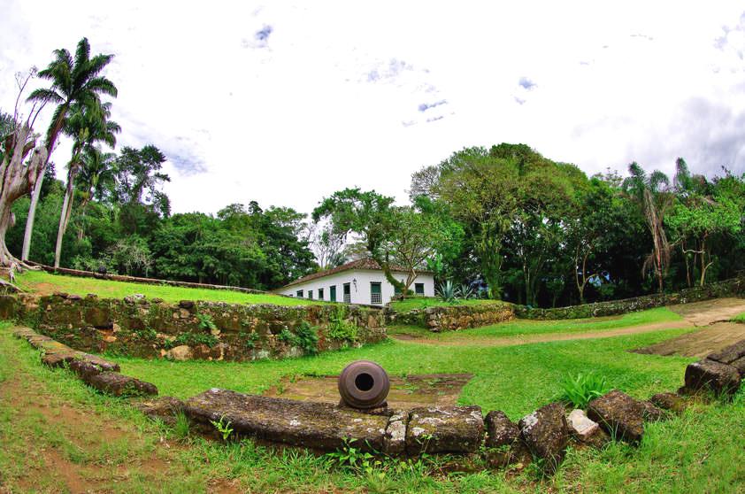 9-museu-forte-do-defensor-perpetuo-paraty-rj