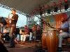 festival-paraty-latino-1