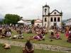 festival-paraty-latino-11
