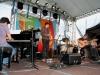 festival-paraty-latino-12