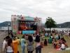 festival-paraty-latino-13
