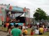 festival-paraty-latino-14