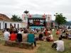 festival-paraty-latino-2