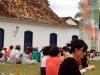 festival-paraty-latino-3