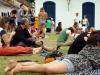 festival-paraty-latino-7