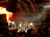 festival-paraty-latino-38