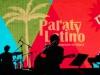 eventos-paraty-latino-28