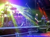 paraty-latino-2013-120