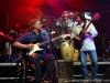 paraty-latino-2013-147