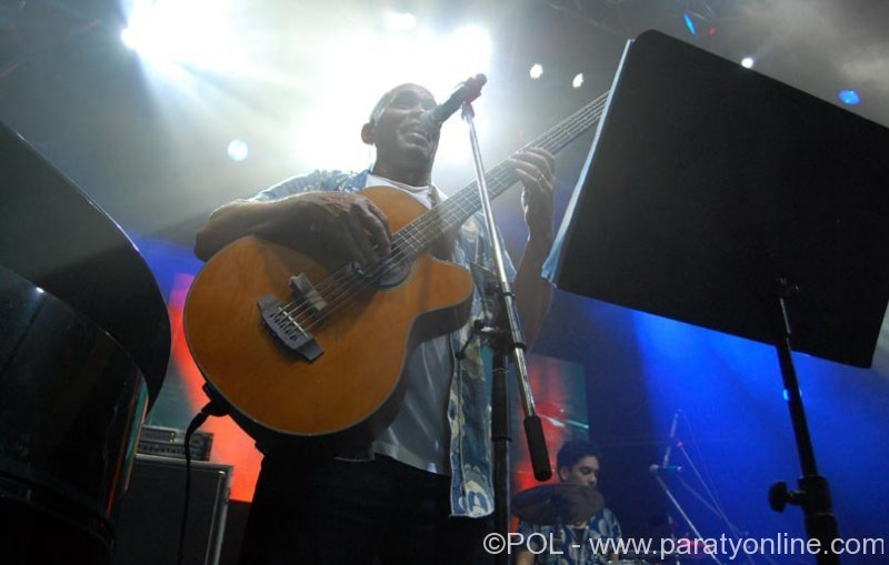 latino-paraty-2014-027