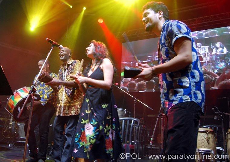 latino-paraty-2014-030