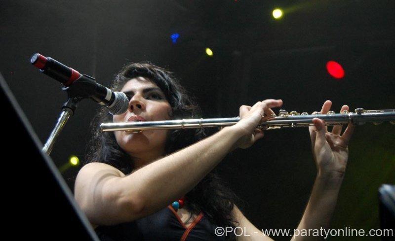 latino-paraty-2014-032