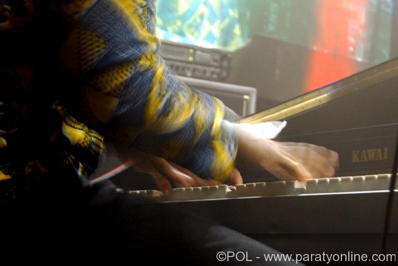 latino-paraty-2014-033