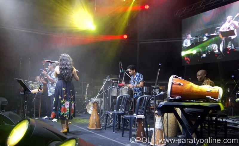latino-paraty-2014-034