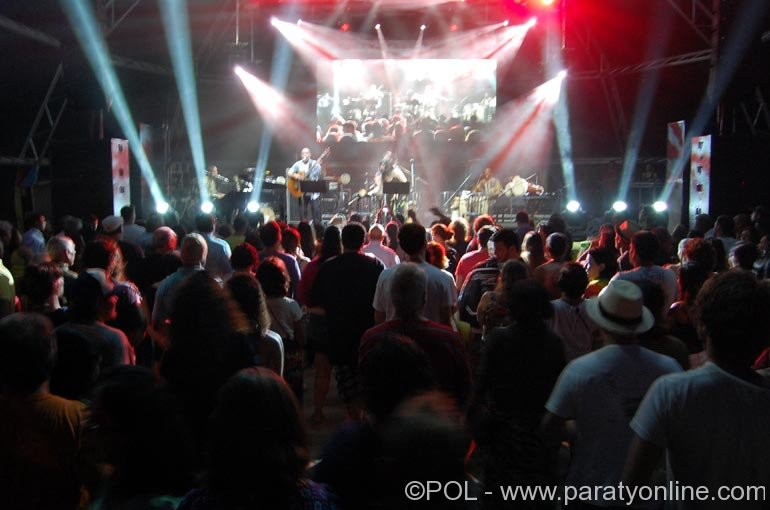 latino-paraty-2014-035