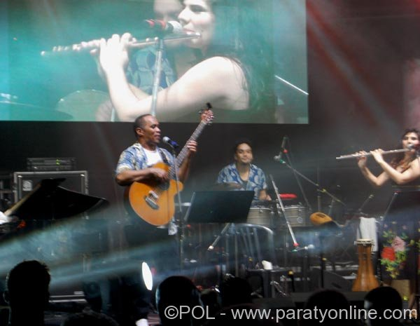 latino-paraty-2014-038