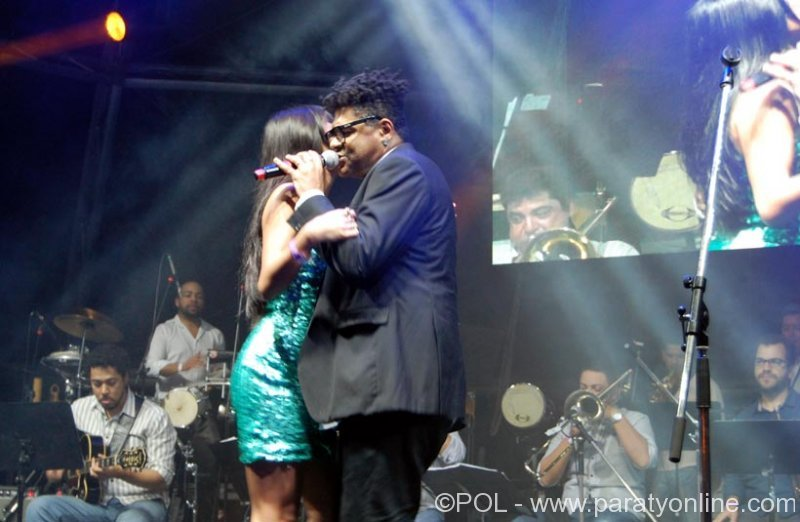 latino-paraty-2014-072