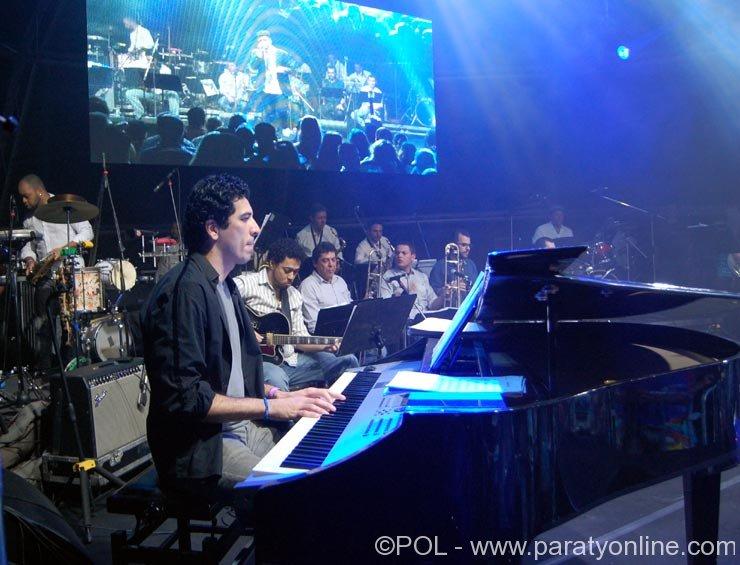 latino-paraty-2014-073