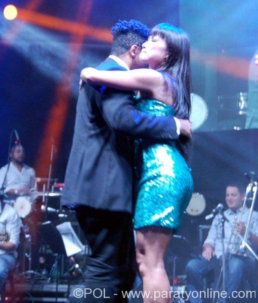 latino-paraty-2014-077