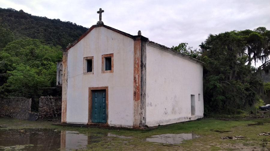 paraty-mirim-pol-1245