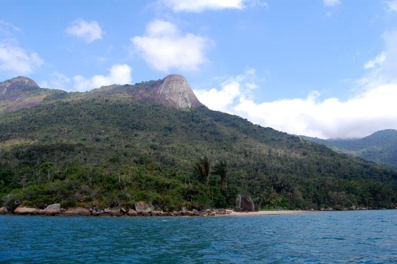 saco-do-mamangua-paraty-114