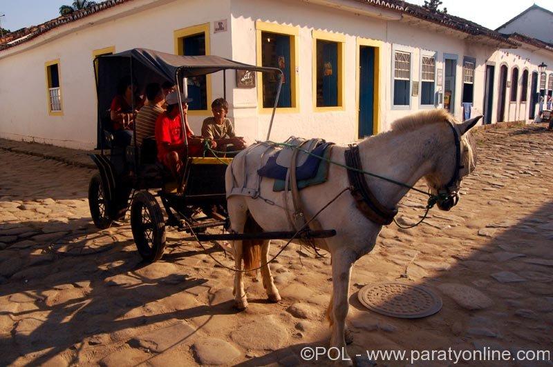 centro-historico-paraty-885