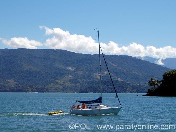 paraty-nautica-10
