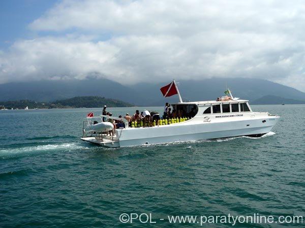 paraty-nautica-17