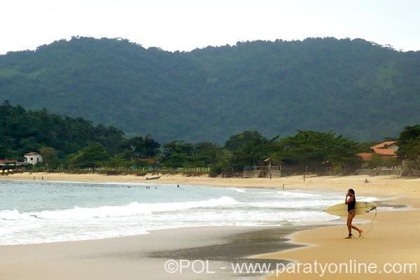 praia_18