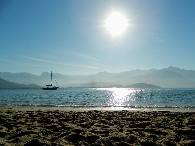 praia_cantagalo_paraty_14
