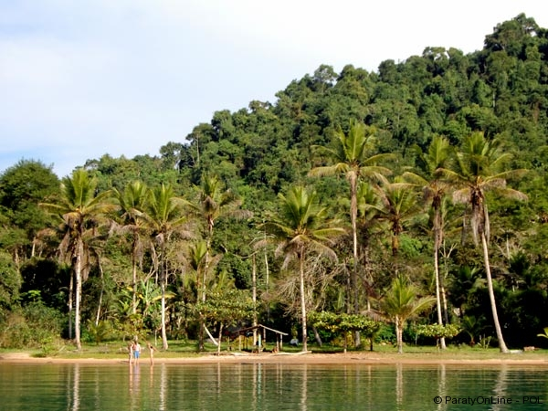 praia-jurumirim-paraty-1