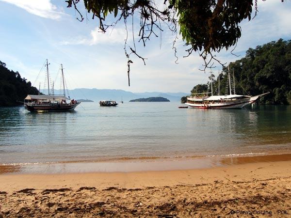praia-jurumirim-paraty-7